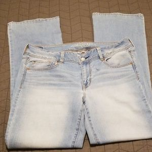 American eagle jeans New without tags
